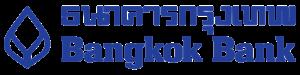 800px-BBL_Logo
